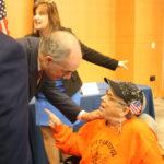Medicaid Panel with Senator Casey