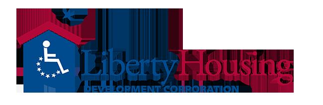 Liberty Housing Development Corporation