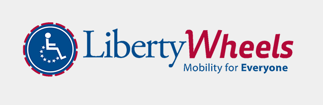 Liberty Wheels logo