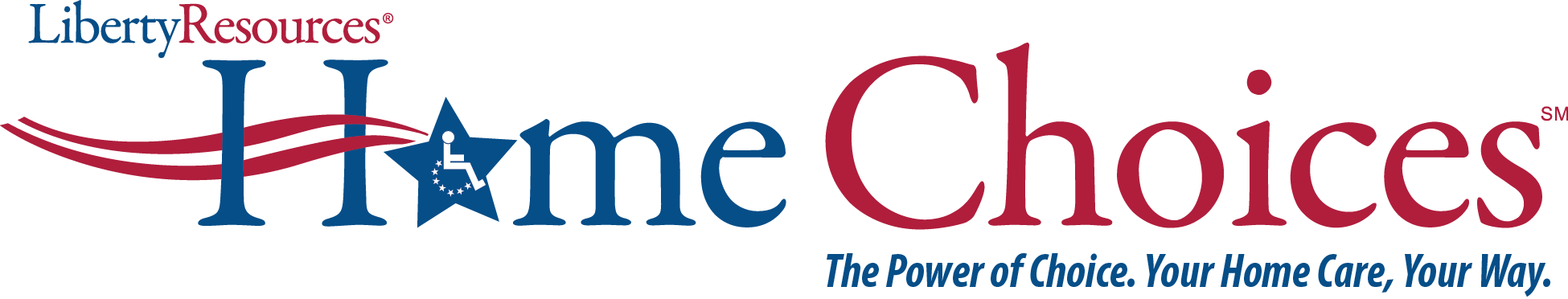 Home Choices logo