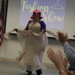 Nicole's Place Fashion Show