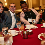 7th Annual Taste of Independence