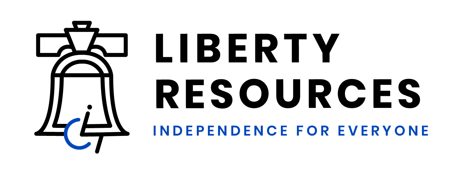 Liberty Resources Inc - Philadelphia's Center for Independent Living